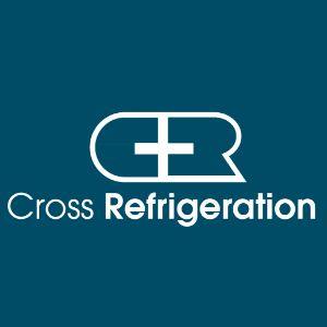 client-CR
