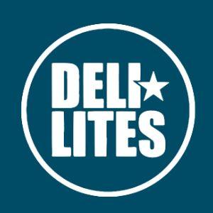 client-Delilites
