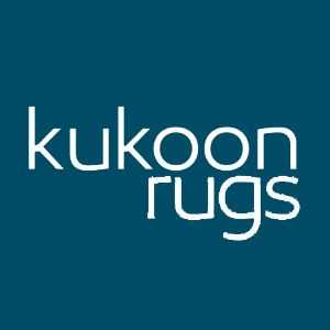 client-Kukoon-Rugs