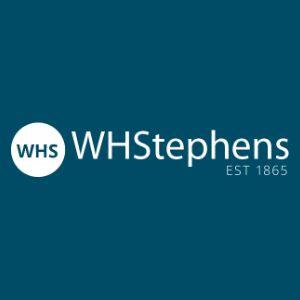client-WHS