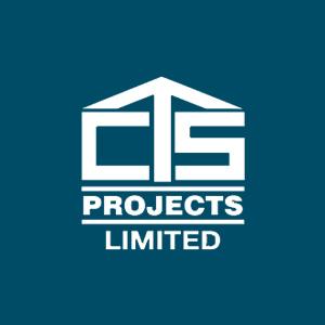 cts client