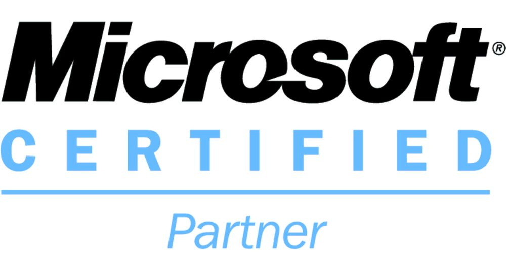 Why use a Microsoft partner?