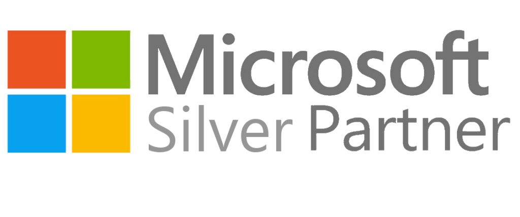 We've Now Achieved Microsoft Silver Partner Status But What Does That Mean?